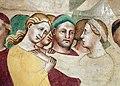 Scuola pistoiese, giudizio universale, xiv secolo 27 iracondi.jpg