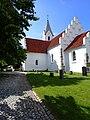 Sdr. Aarslev Kirke 01.jpg