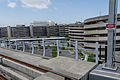 Sea-Tac Airport Parking Structure-2.jpg