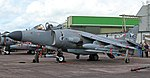 Sea Harrier FA2 2 (14352367186).jpg