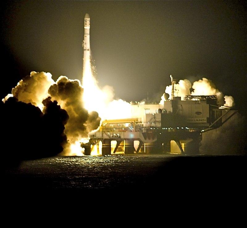 Sea Launch 01.jpg