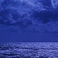 Sea Sky Blue in the Italian Seas.jpg