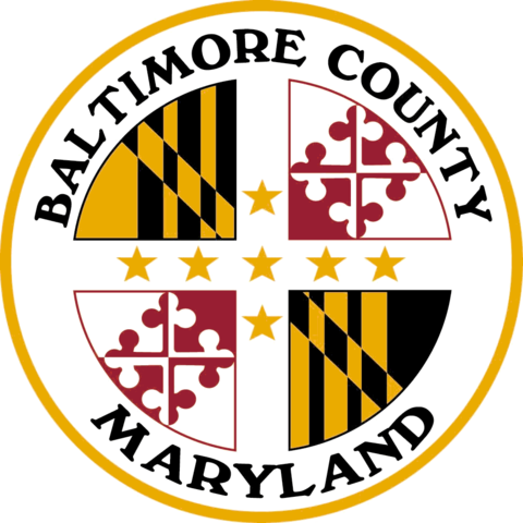 baltimore county dating Baltimore county tourism and promotion historic courthouse 400 washington avenue towson, md 21204 410-887-2849 tourism@baltimorecountymdgov directions.