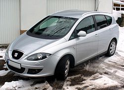 Seat Altea XL TDI.JPG