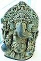 Seated Ganesha - Joy of Museums - Asian Art Museum - San Francisco.jpg