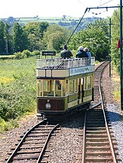 Seaton Tramway 23 May 2004 2.jpg