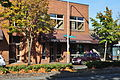 Seattle - Lake City - Hempfest Central 01.jpg