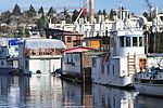 Seattle - Nickerson Marina 07.jpg