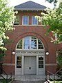 Seattle - West Queen Anne Public School 02.jpg