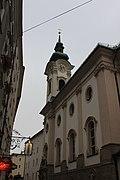 Sebastianskirche_Tower_1.JPG