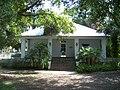 Sebring FL Henning house01.jpg