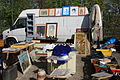 Second-hand market in Champigny-sur-Marne 143.jpg