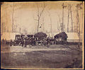 Second Corps Hospital - Brandy Station. (3110841558).jpg