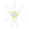 Second stellation of icosahedron facets.png