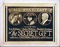 Secret Gift lobby card.jpg