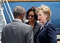Secretary Clinton Arrives in Haiti (3449868811).jpg