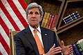 Secretary Kerry Addresses the Media Prior to Meeting With CEO Abdullah (26310451336).jpg