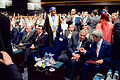 Secretary Kerry Chats With Egyptian Prime Minister Mahlab Amid Development Conference in Sharm el-Sheikh.jpg