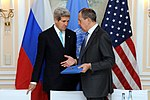 File:Secretary Kerry Speaks With Russian Foreign Minister Lavrov at Munich Security Conference (12242005183).jpg