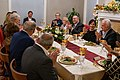 Secretary Pompeo Attends a Dinner Hosted by University of Louisville President (49155923407).jpg