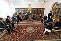 Secretary Pompeo Meets With Metropolitan Epiphaniy in Kyiv (49470290776).jpg