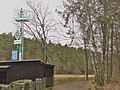 Seddinhuette - Oder-Spree-Kanal - geo.hlipp.de - 34863.jpg