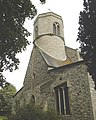 Sedgeford church - geograph.org.uk - 167365.jpg