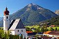 Seekarspitze von Achenkirch.jpg