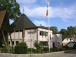 Segeltorps kyrka.JPG