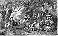 Segur, les bons enfants,1893 p359.jpg