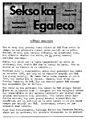 Sekso kaj Egaleco - numero 11.pdf