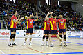 Selección masculina de voleibol de España - 08.jpg
