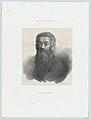 Self-Portrait with a Long Beard MET DP867440.jpg