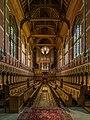 Selwyn College Chapel 2, Cambridge, UK - Diliff.jpg