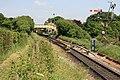 Semaphore signalling - geograph.org.uk - 1332157.jpg