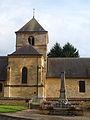 Semuy-FR-08-église-A.jpg