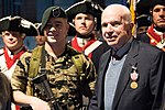 Senator McCain Salute 14 Nov. 2017 (5).jpg