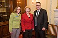 Senator Stabenow meets with representatives of Mel Trotter Ministries (32598965724).jpg