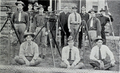 Senior Civil Engineering Society (Taps 1909).png