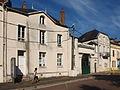 Sens-FR-89-école du Jeu de Paume-01.jpg