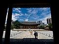 Seoul-Deoksugung-08.jpg