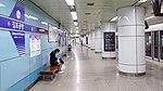 Seoul-metro-512-Gimpo-international-airport-station-platform-20180914-170534.jpg