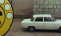 Sequestro di persona car.png