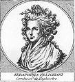 Seraphinia Feliciani.jpg