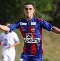 Serder Serderov 2011.jpg