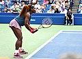 Serena Williams (9630744481).jpg