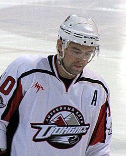 Sergei Piskunov 2012.jpg