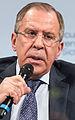 Sergey Lavrov February 2015.jpg