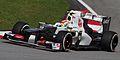 Sergio Perez 2012 Malaysia Qualify.jpg