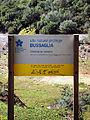 Serriera panneau site Bussaglia.jpg